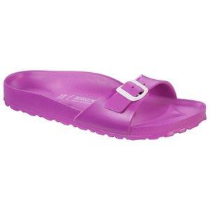 Birkenstock Eva Madrid Sandal Waterproof Shoe 37